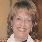 Ángeles Lozano