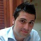 Daniel de la Cruz