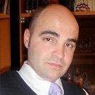 Javier Llofriu