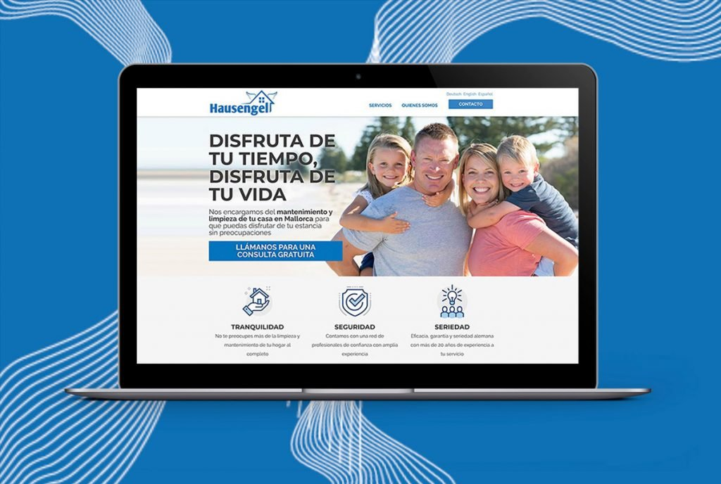 Hausengel Nueva Laptop Med 1024x688