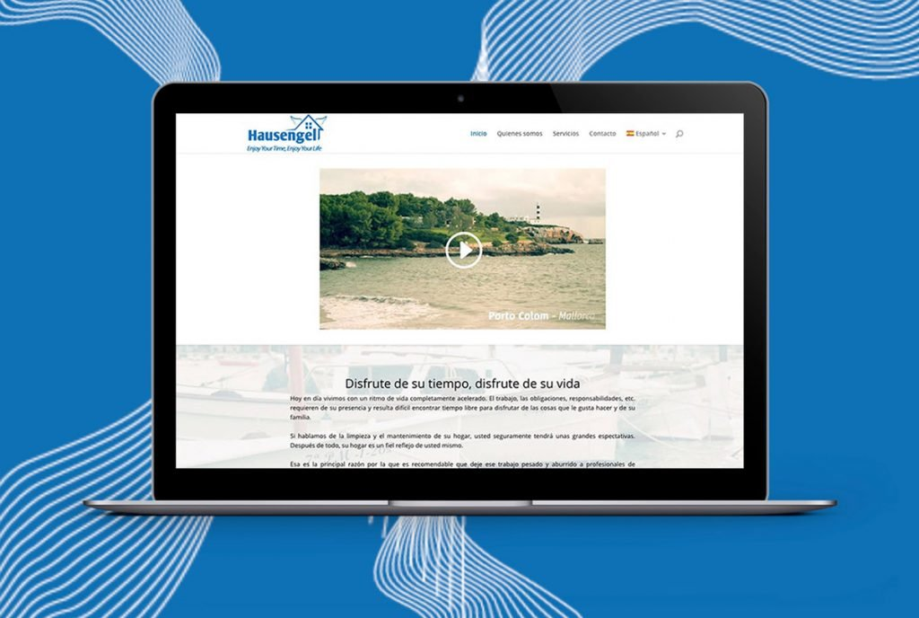 Hausengel Vieja Laptop Med 1024x688