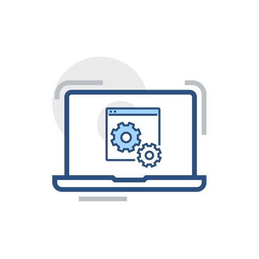 Icono Web1 1