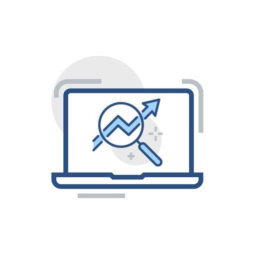 Icono Web3